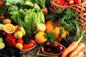 Organik Ürün Nedir
