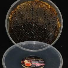 Karakovan Balı  (1 Kg)