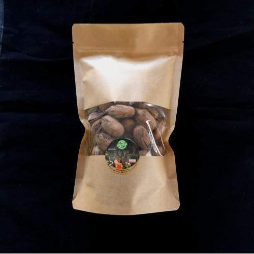 Pikan Cevizi (Net 500 Gr)