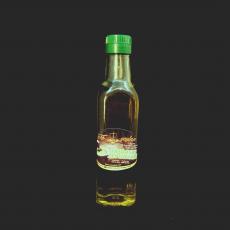 Taş Baskı Zeytinyağı (Soğuk Sıkım 250 ml)